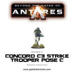 WGA-CON-SF-07-Concord-C3-Strike-Trooper-C