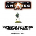 WGA-CON-SF-09-Concord-C3-Strike-Trooper-E