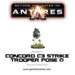 WGA-CON-SF-11-Concord-C3-Strike-Trooper-G