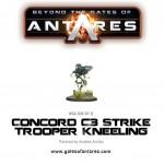 WGA-CON-SF-12-Concord-C3-Strike-Trooper-Kneeling