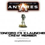 WGA-CON-SF-13-Concord-C3-X-Launcher-Crew-Member