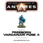WGA-FRB-SF-01-Freeborn-Vardanari-A