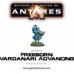 WGA-FRB-SF-04-Freeborn-Vardanari-Advancing