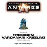 WGA-FRB-SF-05-Freeborn-Vardanari-Kneeling