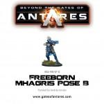 WGA-FRB-SF-12-Freeborn-Mhagris-B