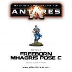 WGA-FRB-SF-13-Freeborn-Mhagris-C