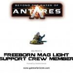 WGA-FRB-SF-18-Freeborn-Mag-LS-Crew-Member