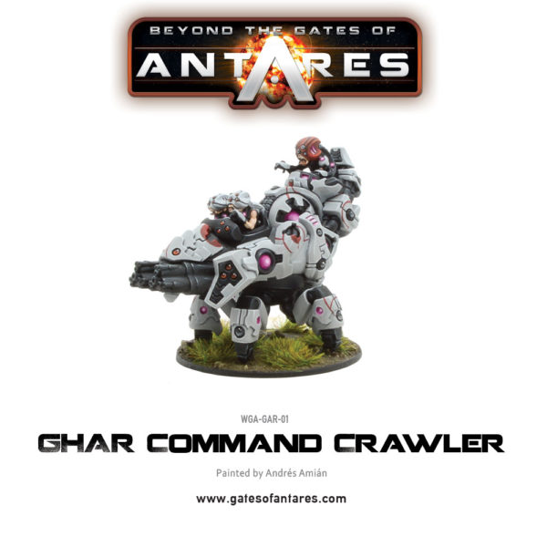 WGA-GAR-01-Ghar-Command-Crawler-a
