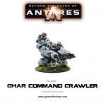 WGA-GAR-01-Ghar-Command-Crawler-b
