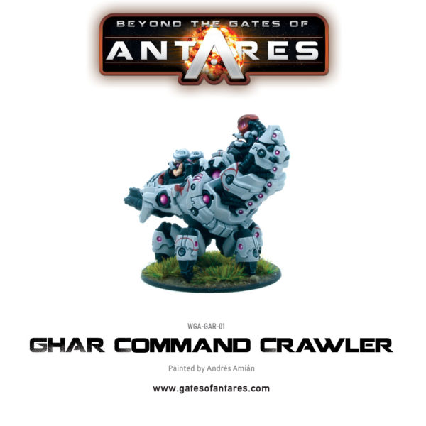 WGA-GAR-01-Ghar-Command-Crawler-d