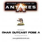 WGA-GAR-SF-01-Ghar-Outcast-A