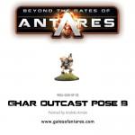 WGA-GAR-SF-02-Ghar-Outcast-B