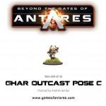 WGA-GAR-SF-03-Ghar-Outcast-C