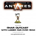 WGA-GAR-SF-06-Ghar-Outcast-Lugger-Gun-Over-Head