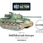 WGB-AI-123-M18-Hellcat-b_1024x1024