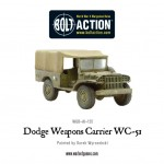 WGB-AI-125-Dodge-Weapons-Carrier-a