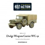 WGB-AI-125-Dodge-Weapons-Carrier-b