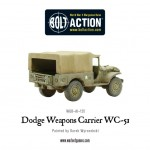 WGB-AI-125-Dodge-Weapons-Carrier-c
