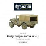 WGB-AI-125-Dodge-Weapons-Carrier-d
