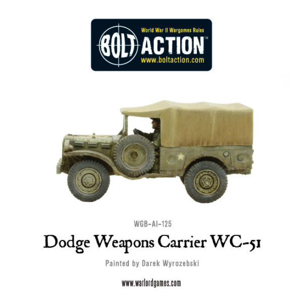 WGB-AI-125-Dodge-Weapons-Carrier-f