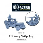 WGB-AI-130-US-Army-Willys-Jeep-a