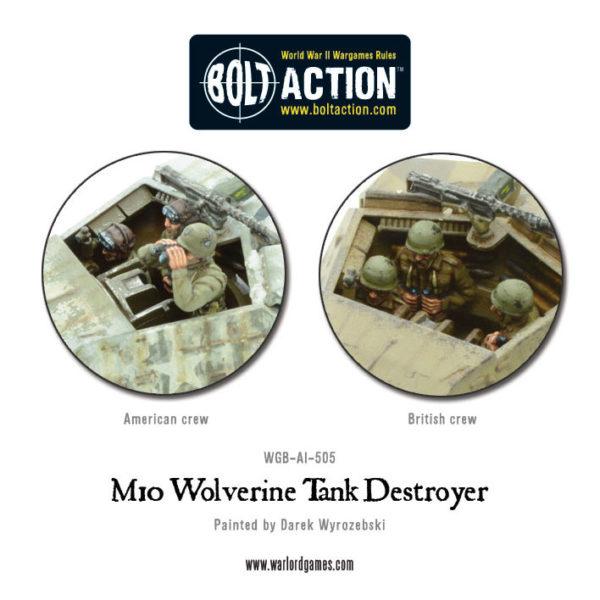 WGB-AI-505-M10-Wolverine-g