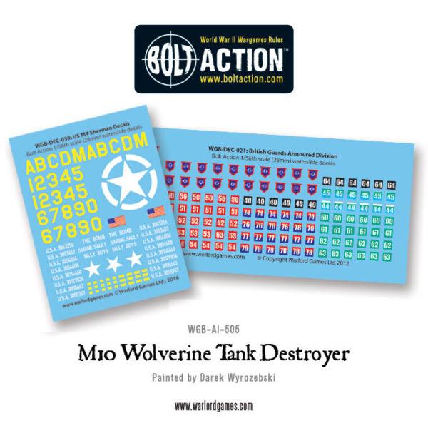 WGB-AI-505-M10-Wolverine-h