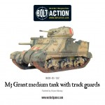 WGB-BI-162-M3-Grant-with-track-guards-a