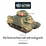 WGB-BI-162-M3-Grant-with-track-guards-b