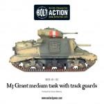 WGB-BI-162-M3-Grant-with-track-guards-c