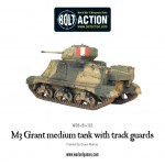 WGB-BI-162-M3-Grant-with-track-guards-e