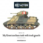 WGB-BI-162-M3-Grant-with-track-guards-f