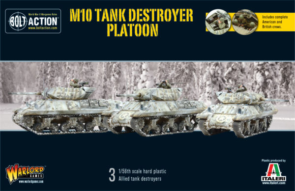 WGB-START-34-M10-TD-platoon-a