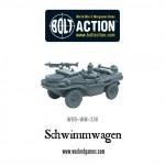 WGB-WM-238-Schwimmwagen-a