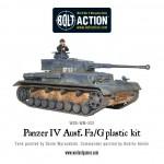 WGB-WM-505-Panzer-IV-F2-G-k_1024x1024