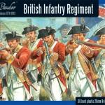 WGR-AWI-01-AWI-British-Infantry-a
