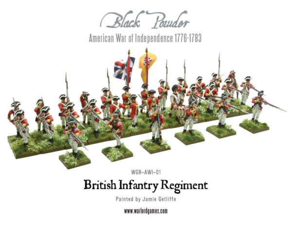 WGR-AWI-01-AWI-British-Infantry-b