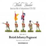 WGR-AWI-01-AWI-British-Infantry-d