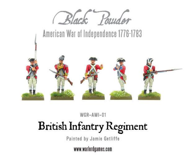 WGR-AWI-01-AWI-British-Infantry-e