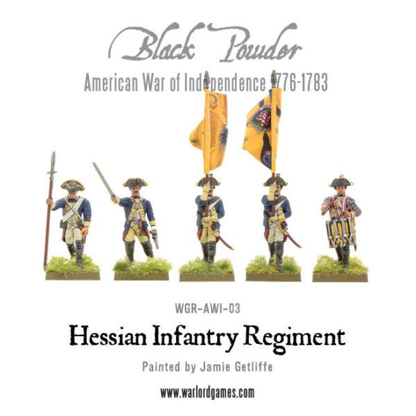 WGR-AWI-03-AWI-Hessians-d