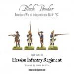 WGR-AWI-03-AWI-Hessians-e