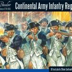 WGR-AWI-04-AWI-Continental-Infantry-a