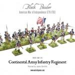 WGR-AWI-04-AWI-Continental-Infantry-b