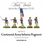 WGR-AWI-04-AWI-Continental-Infantry-d