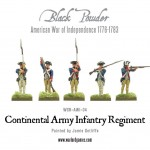 WGR-AWI-04-AWI-Continental-Infantry-e