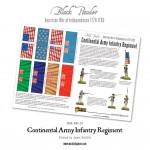 WGR-AWI-04-AWI-Continental-Infantry-f