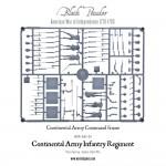 WGR-AWI-04-AWI-Continental-Infantry-z