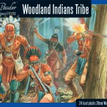 WGR-AWI-05-AWI-Indian-Tribe-a