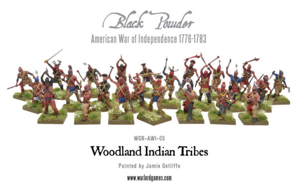 WGR-AWI-05-AWI-Indian-Tribe-b