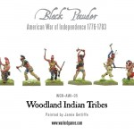 WGR-AWI-05-AWI-Indian-Tribe-c